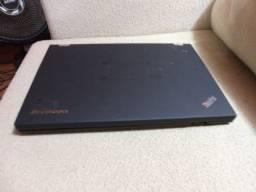 carcaça original para notebook lenovo thinkpad T410 T420 e T430 R$200 tr 9- *