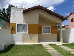 Casa no Antônio Danúbio