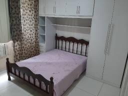 Apartamento em copacabana curta e longa
