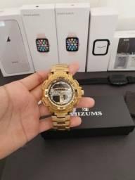 Vendo Relógio Esportivo