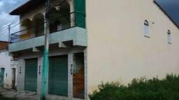 Ponto comercial e residencial em Itororo BA
