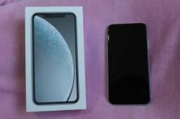 Barbada!!!! Iphone xr 128gb