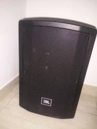 JBL com Case