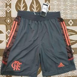 Bermuda Flamengo