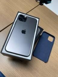 iPhone 11 PRO (impecável)
