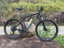 Bike Gt Xt Deore