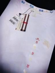 camisetas burberry atacado minimo 10 pcs envios imediatos