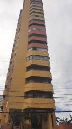 Guilherme Coutinho na Pedreira apto. de 1 quarto condomínio com piscina e elevador