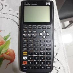 Vendo Calculadora 50G
