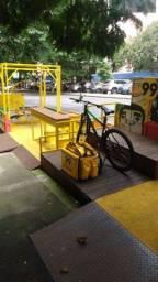 Bike Freeaction aro 29
