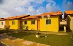 Casa em condomínio para locação Camaçari