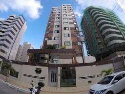 Apartamento para alugar com 1 dormitórios em Ponta verde, Maceio cod:L2655