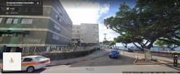 Apartamento em Praia da Costa de frente pro mar