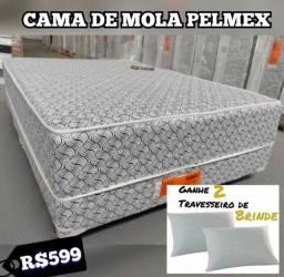 caMA####