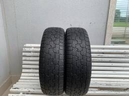 Par 225/65/17 Pirelli Scorpion AllTerrain Plus - Loja 02 - ( 225 65 17 )
