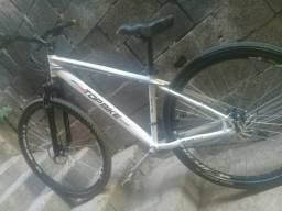 Vendo Bicicleta aro29