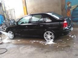 Título do anúncio: Corsa sedan Premium