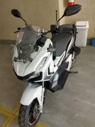 Vendo Moto ADV Honda
