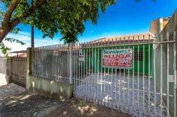 8024 | Casa para alugar com 3 quartos em JD BOTÂNICO, MARINGÁ