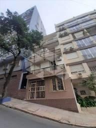 Apartamento para alugar com 2 dormitórios em , cod:I-034764