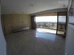 Apartamento à venda com 4 dormitórios em Ouro preto, Belo horizonte cod:37015