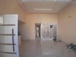 Casa nova 3 dorm 1 suite Piscina aquecida no Parque da Fazanda