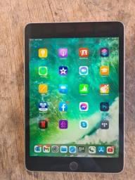 Ipad Mini geração 2018 - 128gb - nunca foi aberto