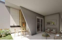 Casas com ótimo acabamento em Lagoinha