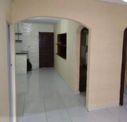 Título do anúncio: Apartamento com 2 dormitórios para alugar, 75 m² por R$ 1.300,00/mês - Cordeiro - Recife/P