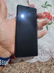 Oneplus 8 PRO - Versão com 12 GB de RAM