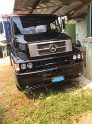 Caminhão 1620 ótimo estado /2011