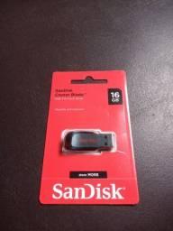 Pendrive SanDisk