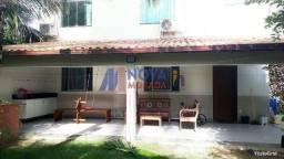 Linda Casa em Interlagos I