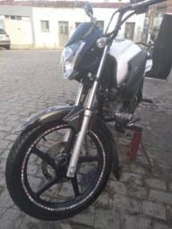 Factor 150