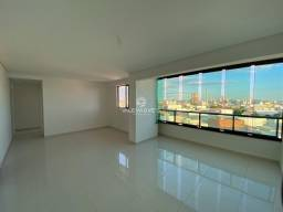 Apartamento - Edf. José Mororó