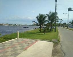 Lote em Barra Velha