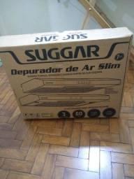 Suggar