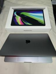 MacBook Pro M1 256GB 8GB Memoria TouchBar