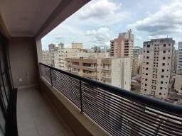 Cobertura com 4 dormitórios à venda, 176 m² por R$ 850.000,00 - Nova Aliança - Ribeirão Pr