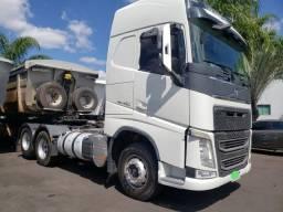 Título do anúncio: Volvo / FH 460 6 x2 truck