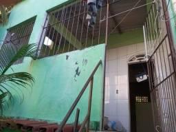 vendo casa em Vila Velha