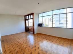 Apartamento à venda com 3 dormitórios em Bom fim, Porto alegre cod:315473