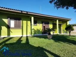 Título do anúncio: Ótima residência em Atlântida Sul, região de moradores!