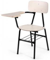 Cadeira direto da fábrica