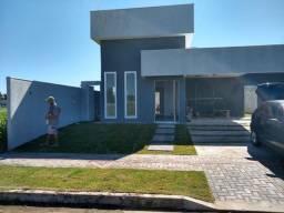 Construção de Casa a partir de R$800 o m² da mão de obra