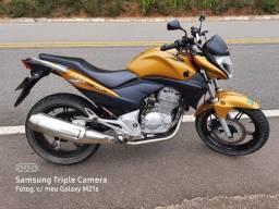CB 300 R 2009/10