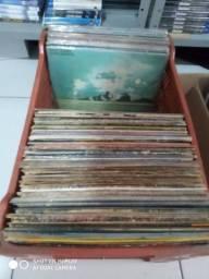 Discos de vinil lp todos estilos variados