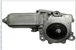 Motor vidro elétrico  scania