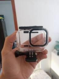 Caixa estanque GoPro hero8black