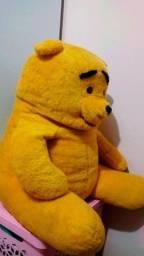 Urso Puff 60cm